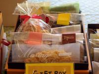 GIFT BOX¥1575