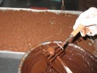 黒豆ショコラ