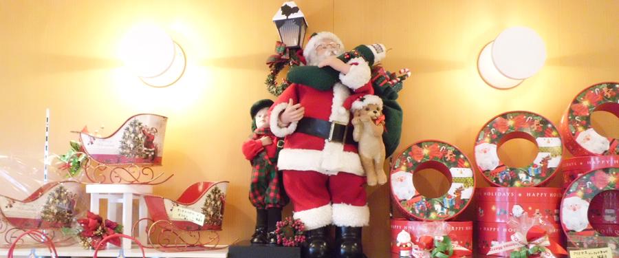 f_クリスマス