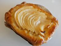 フィーユポム紅玉りんごのパイ